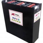 Batteria XEnergy