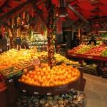 Unes: il supermercato ecologico inizia dal gettone per il carrello