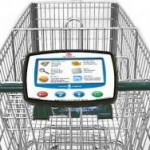 Cyber Shopping cart